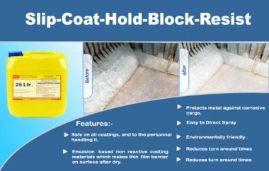 Slip-Coat-Hold-Block-Resist_0 (Custom)